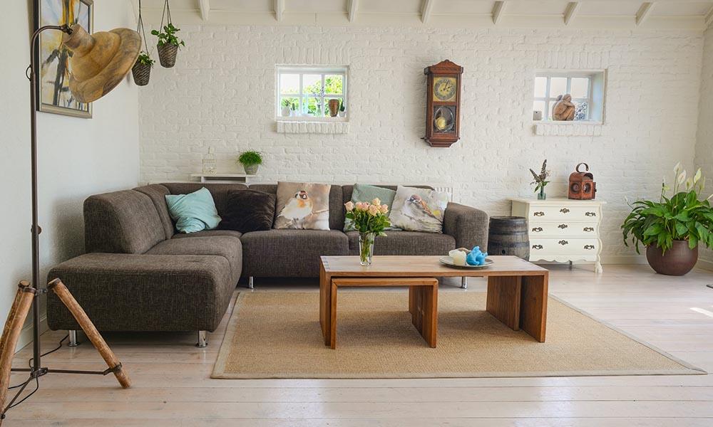 Aellon-furniture