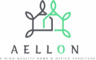 Aellon